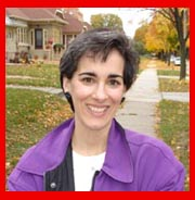 Interview With Isabel Sharpe Women S Fiction Author border=